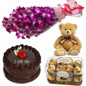 Tips To Buy Birthday Gifts Online Investigative Voice