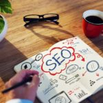 3 fundamental principles of effective and successful SEO Company