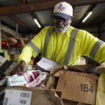Telltale benefits of using recycling and waste management