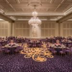 Top conference venues in Dubai