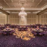 Top conference venues in Dubai