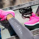 Workout essentials every woman should own