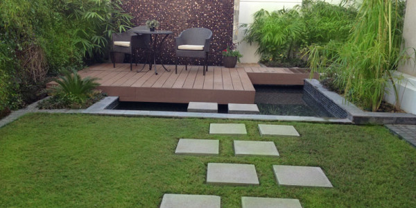Tips for choosing a landscaping company - Investigative Voice