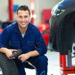 How to find a good car repair expert for excellent results